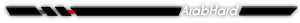 تحميل العاب موبايل سامسونج 2012 العاب جافا للسامسونج بحجم 30 ميجا فقط