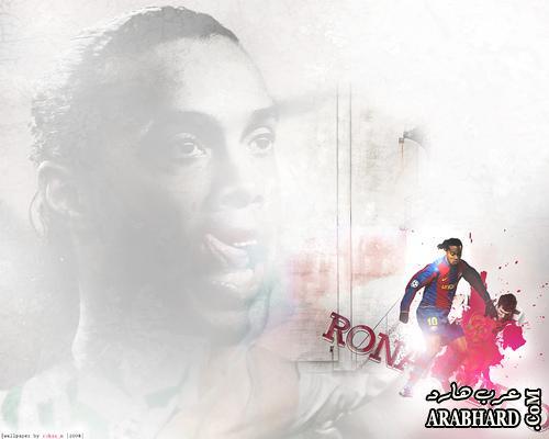 خلفيات وصور اللاعب رونالدينيو2012