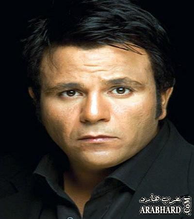 نغمات محمد فؤاد mp3 الجديدة والقديمة لافضل اغانية بحجم 100 ميجا فقط