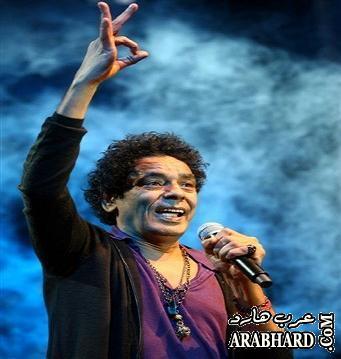 تحميل نغمات محمد منير mp3 الجديدة والقديمة لاجمل اغانيه بحجم 70 ميجا فقط