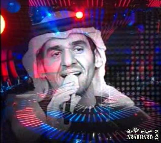 حصريا كلمات اغنية حسين الجسمي حبيبي برشلوني 2012