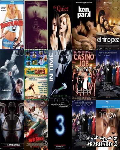 مشاهدة افلام اجنبى اكشن 2020, مشاهدة افلام اجنبى اكشن يوتيوب 2020